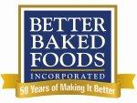 Better Baked Foods Erie