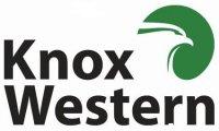 Knox Western