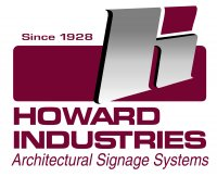 Howard Industries