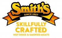 Smith Provision Co., Inc.