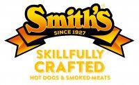 Smith Provision Co., Inc.