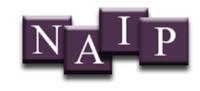 National Association of Insurance Professionals, Inc.