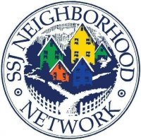 Sisters of St. Joseph Neighborhood Network East