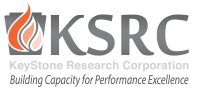 KeyStone Research Corporation