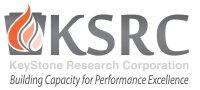 KeyStone Research Corporation