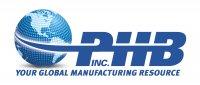 PHB, Inc.