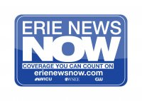 Erie News Now (WICU/WSEE/CW)