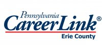 PA CareerLink Erie County