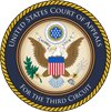 United States Federal Courts