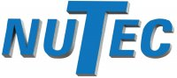 NuTec Tooling Systems, Inc.