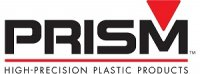 Prism Plastics, Inc/Tech Molded Plastics, Inc