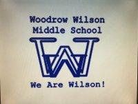 Woodrow Wilson Middle School