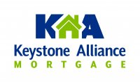 Keystone Alliance Mortgage