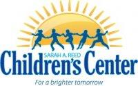 Sarah A Reed Children\'s Center