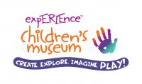 ExpERIEnce Childrens Museum