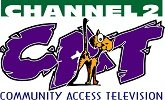 Community Access Television