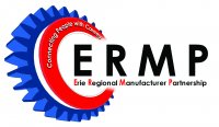 Erie Regional Manufacturer Partnership