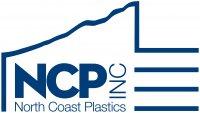 North Coast Plastics, Inc.