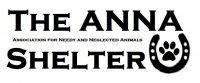 ANNA Shelter