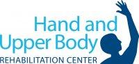 Hand & Upper Body Rehabilitation Center
