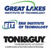 Great Lakes Institute of Technology, Erie Institute of Technology and Toni&Guy Hair Dressing Academy