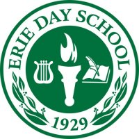 Erie Day School