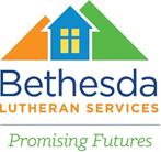 Bethesda Lutheran Services - Bethesda Leadership Center