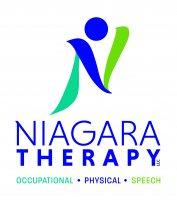 Niagara Therapy, LLC