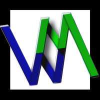 WolfyMaster Media
