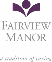 Fairview Manor