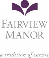 Fairview Manor
