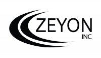 Zeyon,Inc.