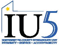 Northwest Tri-County Unit