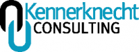 Kennerknecht Consulting