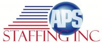 APS Staffing