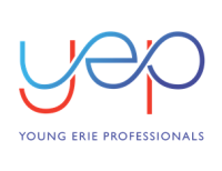 Young Erie Professionals(YEP)