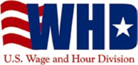 U.S. Department of Labor, Wage and Hour Division