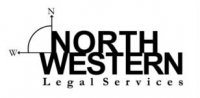 Northwestern Legal Services