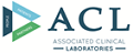 ACL - Associated Clinical Laboratories