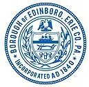 Borough of Edinboro