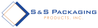 S & S Packaging Products, Inc.