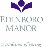 Edinboro Manor