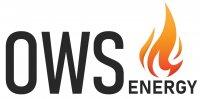 OWS Energy, LLC