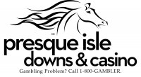 Presque Isle Downs & Casino