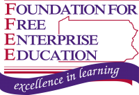 Foundation for Free Enterprises Education/PFEW/SMG