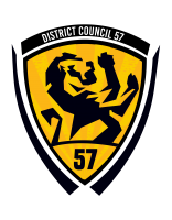 District Council 57