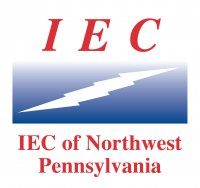 Independent Electrical Contractors of Northwest Pennsylvania