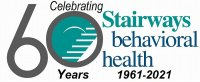 Stairways Behavioral Health