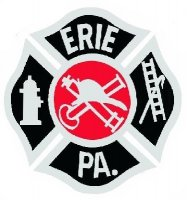 Erie Fire Department