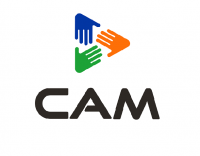 Community Access Media (CAM Erie)